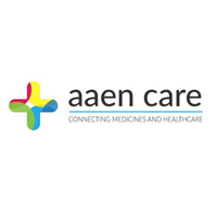 Aaen Care Website logo copy