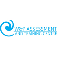 W + P Assessment and Training logo NEW - website