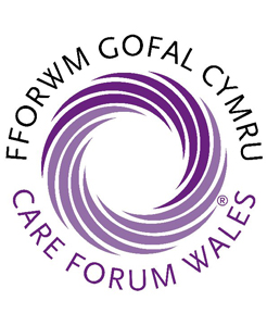 Care Forum Wales