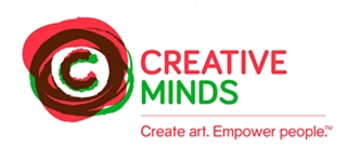 Creative Minds Artists