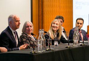 Dementia Care Seminars Glasgow