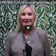 Caroline Dinenage video