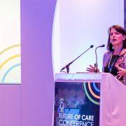 Future of Care PR