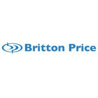 Britton Price