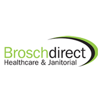 Brosch direct
