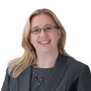 Dr Helen Meese