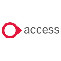 Access Health & Social Care